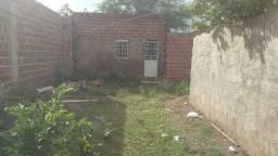 Casa com terreno em Serra talhada caixixola