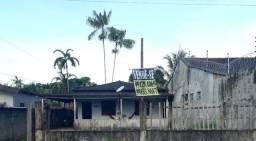 Casa no bairro IPÊ.