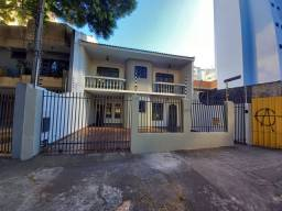 Casa para alugar com 4 dormitórios em Zona 07, Maringá cod: *3