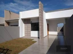 Casa Sumaré