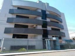 Apartamento à venda em Alvorada, Timóteo cod:X65277
