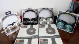 Fone Bluetooth JBL Everest top Barato!!!