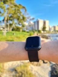 Smartwatch D20/Y68 [Disponível em 3 cores]