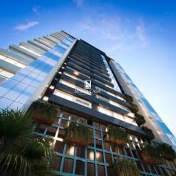 Título do anúncio: Apartamento com ótima localização 03 suítes no Montalcino em Torres/RS.