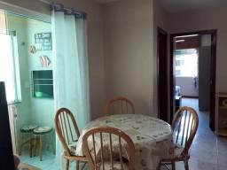 Aluguel Temporada - Apt .1 dormitório/ Capão da Canoa