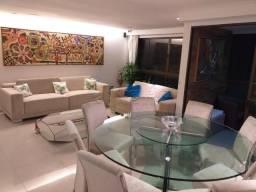 Título do anúncio: MT/ Lindo apartamento em Boa Viagem! 3 quartos, 1 suíte, 110m²