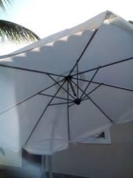 Capas para ombrelones