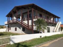 ALUGO CASA NO CARAVAGIO ( NOVA VENESA )