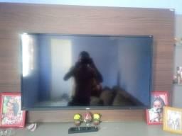 Tv 41 polegada em perfeito estado