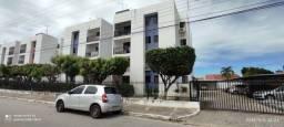 Apartamento nos Bancários - 9754