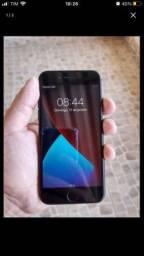 black 32 gb iphone 7