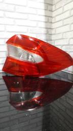 Título do anúncio: Lanterna Ford Ka Sedan 2014 15 16 17 Original Cristal