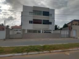 Edf Guarujá Apt. Área total 66.33m2 Barra de São Miguel