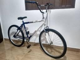 Bicicleta Braunn