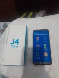 J4 core