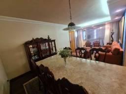 Apartamento à venda com 4 dormitórios em Setor oeste, Goiânia cod:BM0580