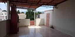 Casa Tipo Cobertura 100m² Laje livre Oswaldo Cruz 200m Parque - Aceitando Propostas