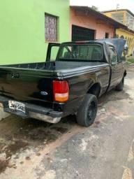 Ford ranger 95