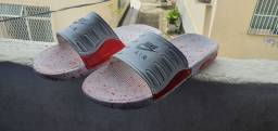 Chinelo Nike Air