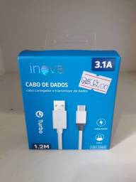 Cabos USB