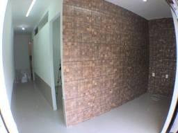 Título do anúncio: Loja de Rua toda pronta em Cordovil / Quitungo