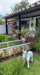 Casa p/ temporada em Arraial do Cabo RJ