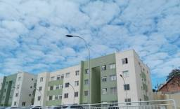 Apartamento 2 dormitórios no condomínio Residencial Vila Estrela no bairro de Vila Estrela