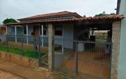 Casa em Tiradentes, 3 quartos.