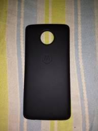 Moto Snap Bateria original