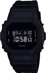 G Shock 5600bb