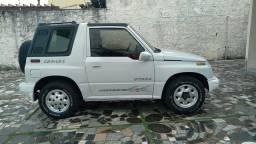 Suzuki Vitara extra (completa)