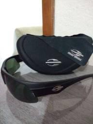 Oculos Mormaii Street Air - Original com Capa