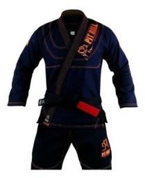 Kimono novo Pit Bull Competidor A1