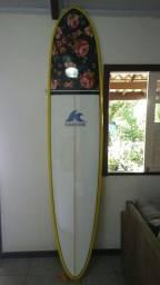 Longboard 9.0 com 76 litros