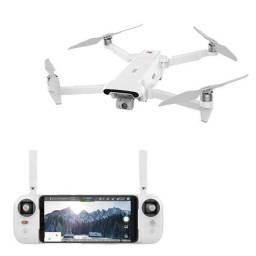 Drone Fimi x8 Se 2020