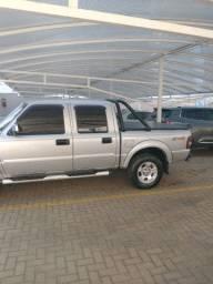 Ford ranger xlt 2005 2.8 disel