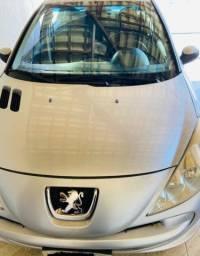 Peugeot 207 XR 12/13