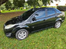UBER, 99 Fiesta sedan 2014 1.6 SE  completo