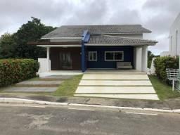 Casa à venda com 4 dormitórios em Serraria, Maceió cod:IM990
