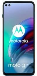 Motorola G100 - Lançamento/Lacrado
