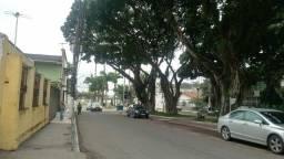 Hostel da Prainha  Centro de Vila velha. Diarias  30,00