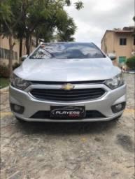 Prisma Sedan Ltz 1.4 8v 2017