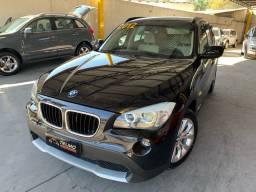 Título do anúncio: BMW X1 2.0 SDrive - 2012