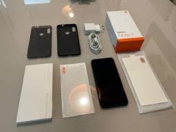 Xiaomi Redmi Note 7 64GB (64 GB) Semi Novo com Nota Fiscal