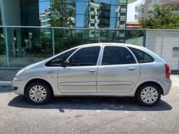 PICASSO COMPLETO COM GNV DE 5 geração