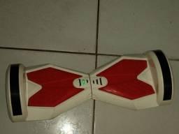 Hoverboard / skete elétrico
