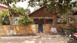Casa de condomínio em Gravatá