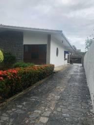 Casa no Bairro dos Estados R$1.300.000,00