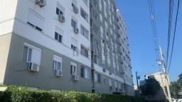 Apartamento para alugar com 3 dormitórios em Centro, Canoas cod:5882