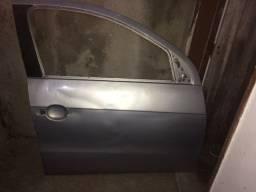 Par de portas do WW Gol G5